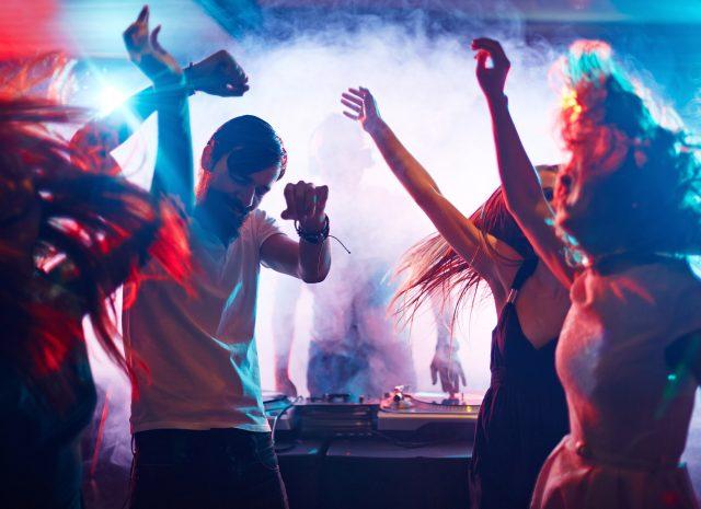 DJ Gunke
