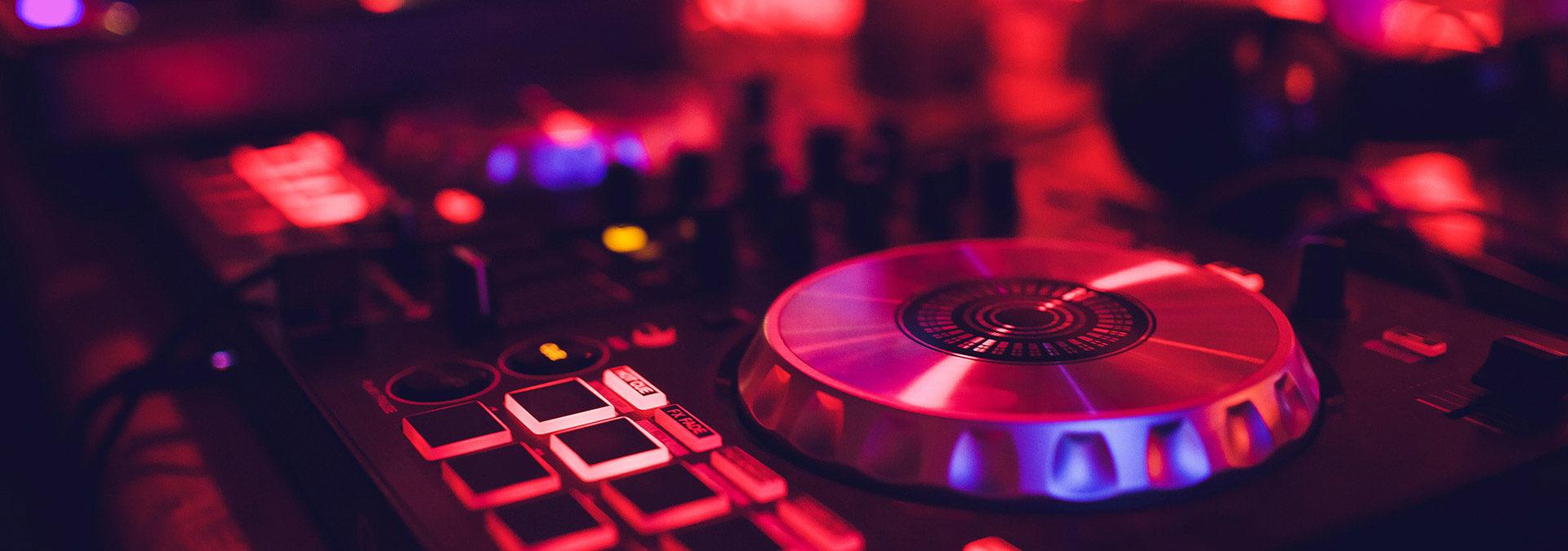 Over - DJ Gunke